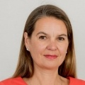 Dr. Marela Bone-Winkel