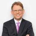 Dr. Matthias Gronholz