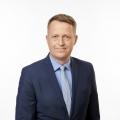Oliver Friederici