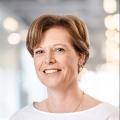 Cornelia Seibeld