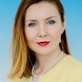 Nora Heinze