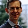 Prof. Dr. Karl Riesenhuber