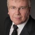 Klaus Manthey