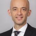 Prof. Dr. Andreas Zaby