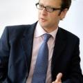 Holger Strauß